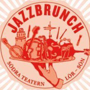 Image result for jazz brunch