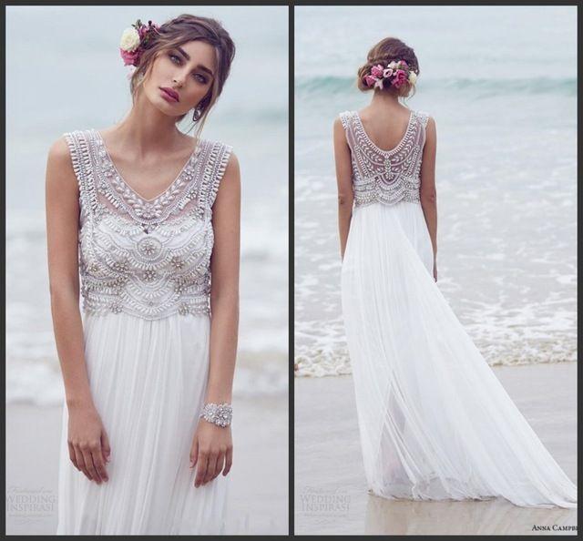 861 best robe mariée images on pinterest | wedding dress, lace and