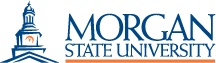 Morgan State University - an historically black college with a fantastic engineering program; located in Baltimore