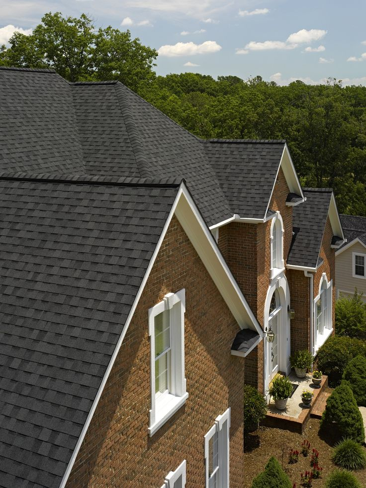 Best Residential Roofing Home Page With Images Residential 400 x 300