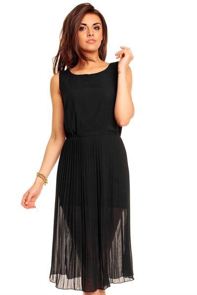 De fedeste Hverdagskjoler - Golden Days  Alle kjoler til Damer til hverdag og til fest