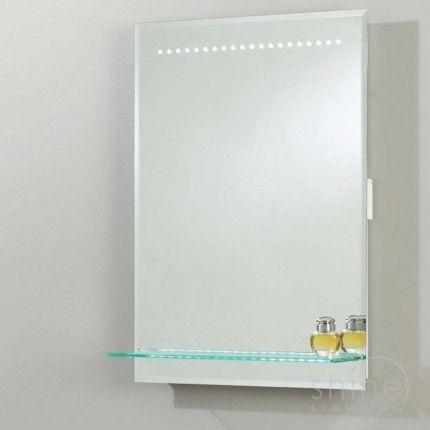 Bathroom Lights Tesco 41 best bathroom lights images on pinterest | bathroom lighting