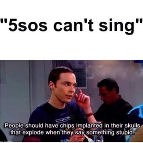 6f3254d4b55d124f57714b6b94ba016f sos memes weheartit 10084 best 5 seconds of summer images on pinterest 5 seconds of