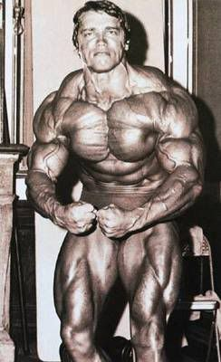 Top 10 Most Impressive Physiques of All Time- Most Aesthetically Pleasing Bodybuilders- Best Bodies