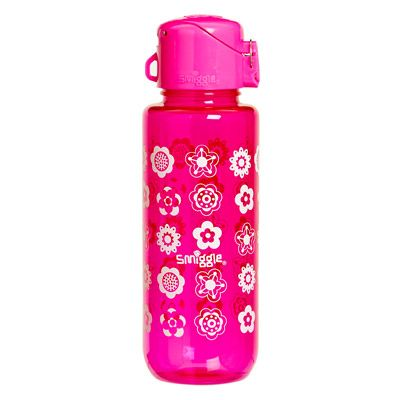 Smiggle Squishy Water Bottle : 17 Best images about Wrap it Up--Theme Packages--Floral Delights on Pinterest Shops, Wooden ...