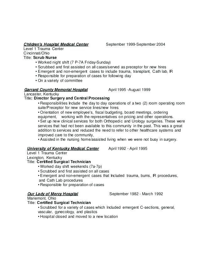 Resume Templates And Resume Examples Professional Resume Samples