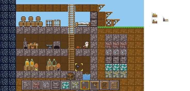Survivors Of Ragnarok A City Building Management Survival Game
