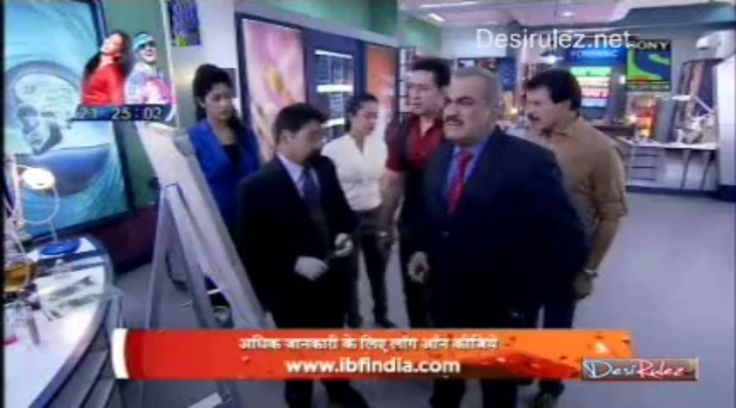 Cid episode 1 august 2013 : Pitch perfect 2 watch online