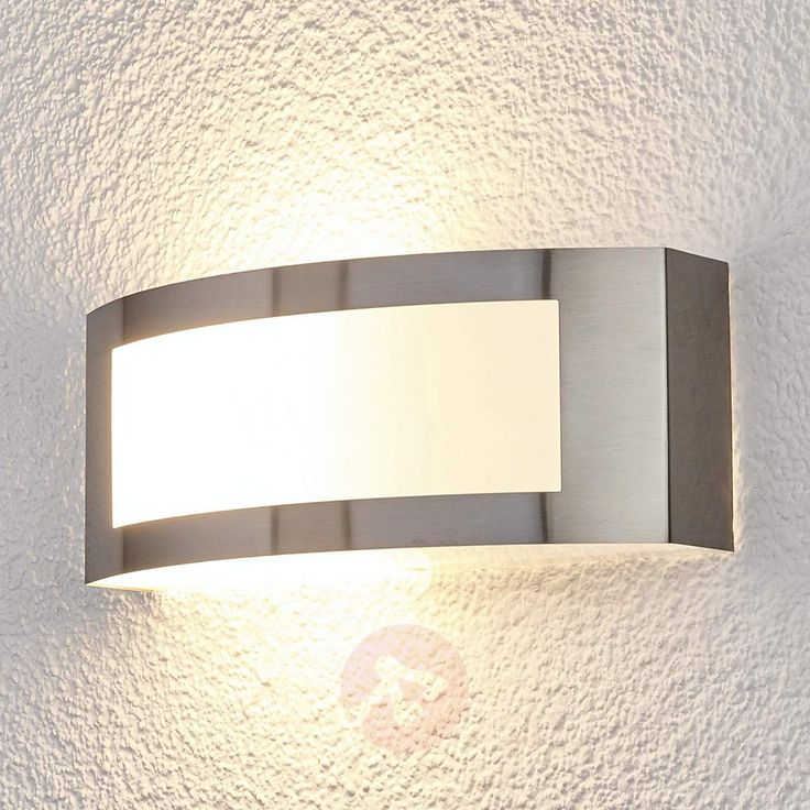 31 best  Küchen Lampen  images on Pinterest Light fixtures - led küchenlampen decke