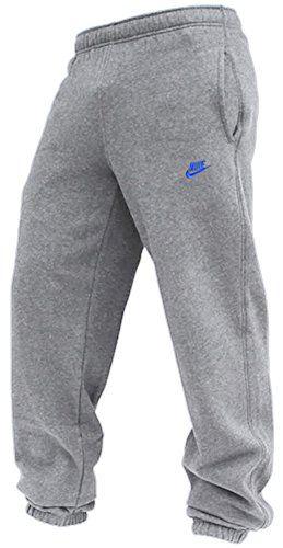 Nike Jogging Pant Pantalon Homme 372754-063 taille S Nike http://www.amazon.fr/dp/B00443CL0G/ref=cm_sw_r_pi_dp_IKfuwb1DEX134