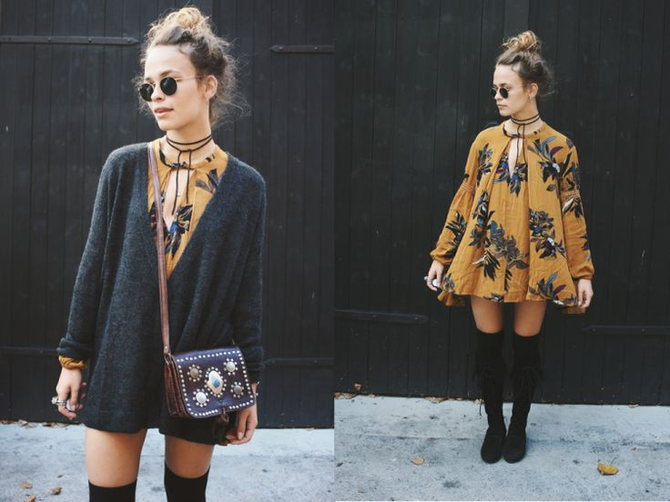 1000 Ideas About Bohemian Chic Fashion On Pinterest Fashion For You Boho Chic And Greek Fashion