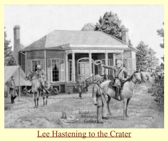 a biography of robert e lee an american civil war general Read about the battles of the us civil war in which confederate general robert e lee  civil war battles of robert e lee  american civil war:.
