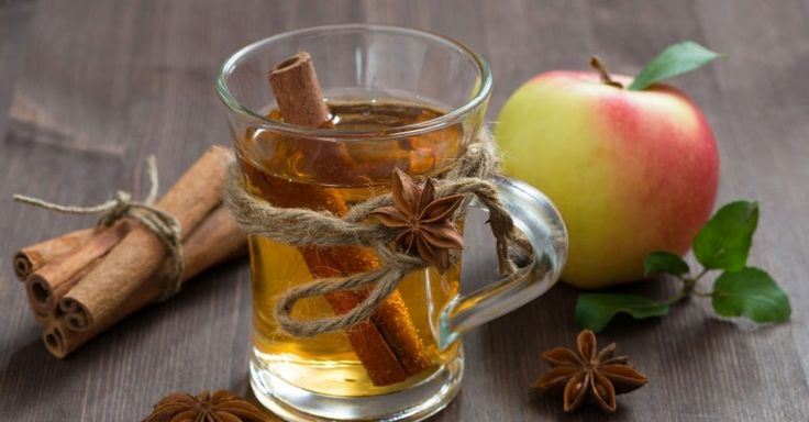 Apple cider vinegar's effectiveness as a treatment for illness, has been proven throughout history, and the same is still true today.