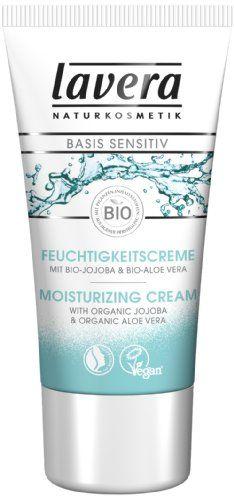 Lavera New Basis Moisturising Cream With Jojoba & Aloe Vera 50Ml lavera http://www.amazon.com/dp/B003TJTOBK/ref=cm_sw_r_pi_dp_ZnvRtb1Z13JESGHA