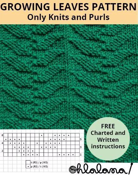 Ravelry Leaf Bookmark Pattern By Debra Matz