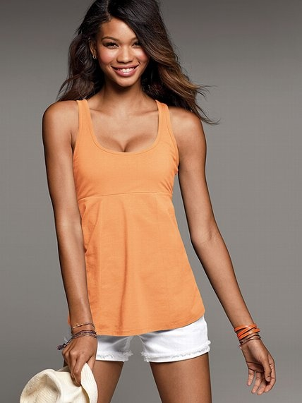 Cami With Shelf Bra Target Women S V Neck Cami With Shelf