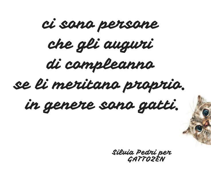 #gatto #zen #saggio #crescitapersonale #spiritualità #love #amore #felicità #happy #life #vita #feelsafe #testesso  #libertà #successo #creatività #gattozen #auguri #compleanno