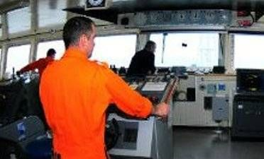 Navigation Accidents and Causes