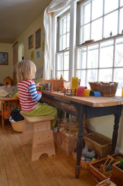 Wandfarbe Kinderzimmer Waldorf ~ speyeder.net ...