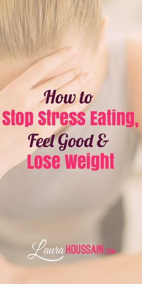 Learn how to stop stress eating, lose weight and get the life you want in just a few minutes. Ending emotional eating is the key. This is how.