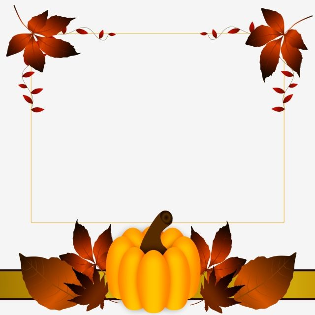 Gallery Recent Updates Fall Leaves Drawing Fall Leaf Decor Leaf Drawing
