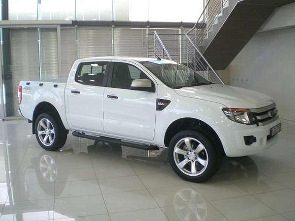 Find your perfect second hand Ford Ranger with AutoTrader. Search through the widest range of Ford stock with the number one used car site in South Africa. & 40 best 2014 truck images on Pinterest | Ford trucks Dream cars ... markmcfarlin.com