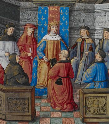 biography of richard plantagenet With his death, the wardships in royal hands came under reassessment and  ralph neville purchased the guardianship of richard plantagenet,.