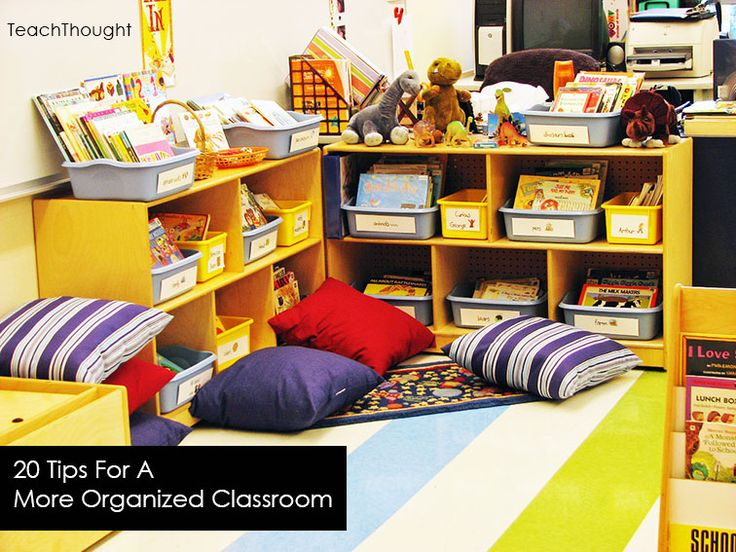 17 best images about classroom design ideas on pinterest bulletin board borders classroom organization and birthday bulletin boards - Classroom Design Ideas