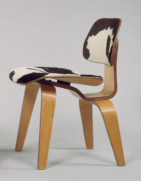 22 best images about charles eames on pinterest for Chaise design eames