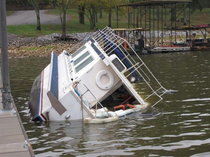Best Houseboat Images On Pinterest Houseboats Houseboat - Houseboats vinyl numbers