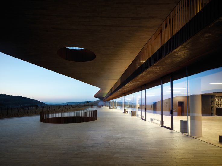 Best Architecture Project Images On Pinterest Architecture
