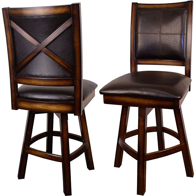Sport Bar Design Ideas A Look At Sports Bar Stools: 34 Best Bar Stools Images On Pinterest