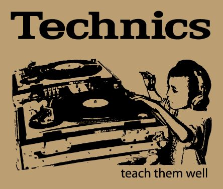 Google Image Result for http://www.technics1200s.com/web_images/technics_teach.gif
