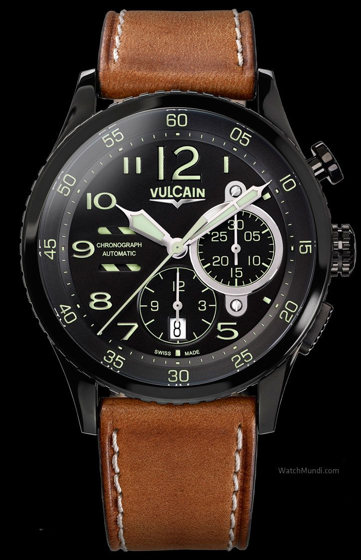 analog stainless res men steel luxury water aviator green for watch sturhling watches itm resistant sports