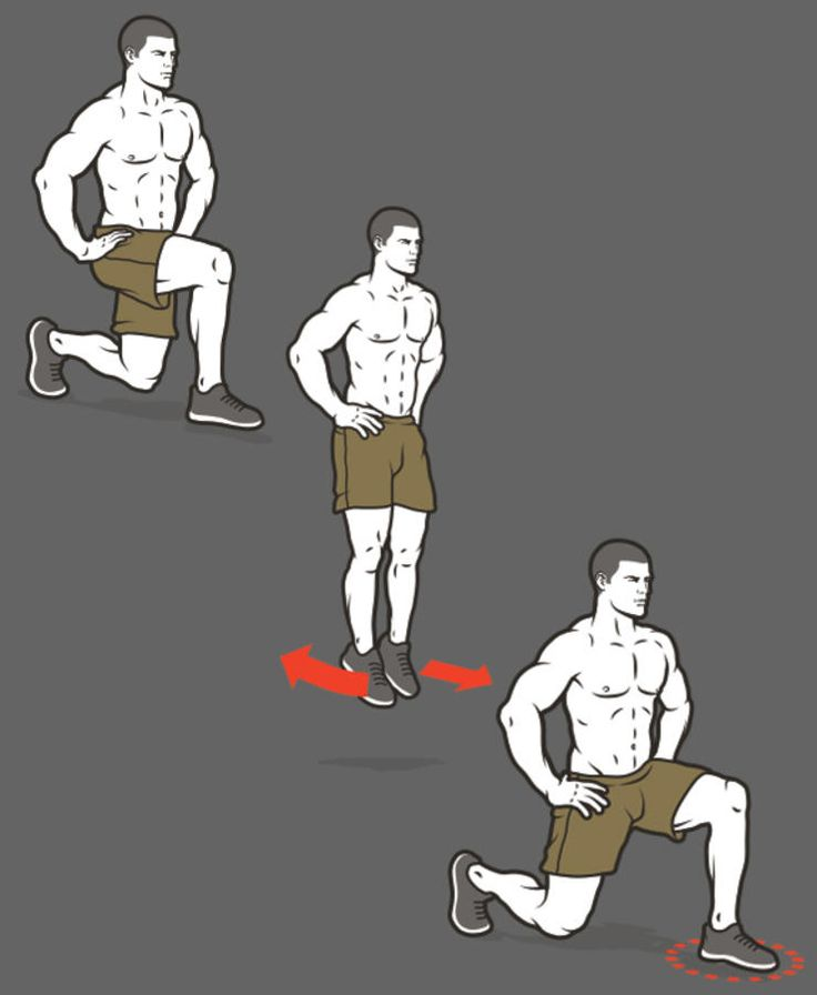 A2. Split Squat Jump http://www.menshealth.com/fitness/ultimate-special-forces-workout/a2-split-squat-jump