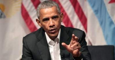 Former US president Barack Obama has warned leaders to think before tweeting saying that the social media tools such as Facebook WhatsApp and Twitter are leading to snap judgments to complex issues.  Obama at a New Delhi symposium in India on Friday was repeatedly asked about his successor President Donald Trump who is a frequent user of Twitter. But Obama stuck to a general warning to all high-profile figures to take care.  I think its important to be mindful of both the power of these…