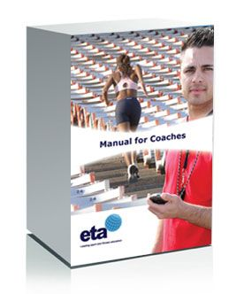 eta College is an accredited and registered higher education and training college specialising in sports courses, coaching and fitness qualifications.