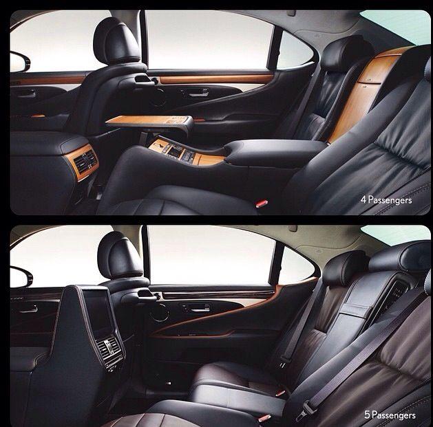 2013 Lexus Ls460 For Sale: 17 Best Images About VIP Cars On Pinterest