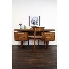 g plan desk - 60s theme
