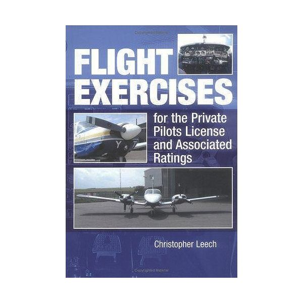 96 best pilot training images on pinterest pilot training pilot browse a range of pilot training books from independent authors for a different perspective on how to fly an aeroplane flighstore pilot store fandeluxe Choice Image