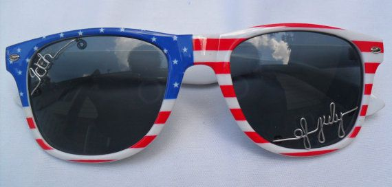 4th of july music ray charles