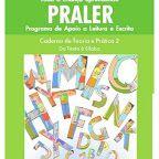 varios livros - Álbuns da web do Picasa - profe.medeiros