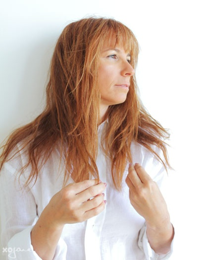 http://jillzarin.com/2012/08/31/jill-zarin-make-under-in-xo-jane/