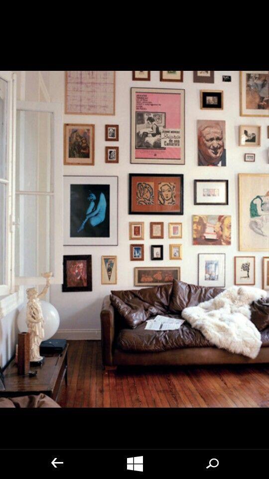 133 besten Innendesign Bilder auf Pinterest | Innendesign, Zuhause ...