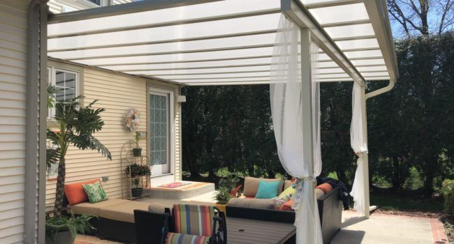 Products Outdoor Shade Shade Structure Covered Patio