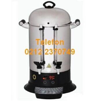 Dijital Çay Makinesi Satış Telefonu 0212 2370750 En kaliteli endüstriyel çay yapma makinalarının sanayi tipi çay ocaklarının otomatik çay yapan makinelerin en ucuz fiyatlarıyla satış telefonu 0212 2370749