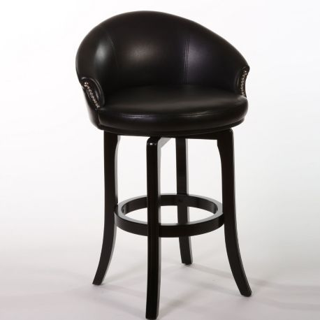 36 Best Bar Stools Images On Pinterest Bar Stools