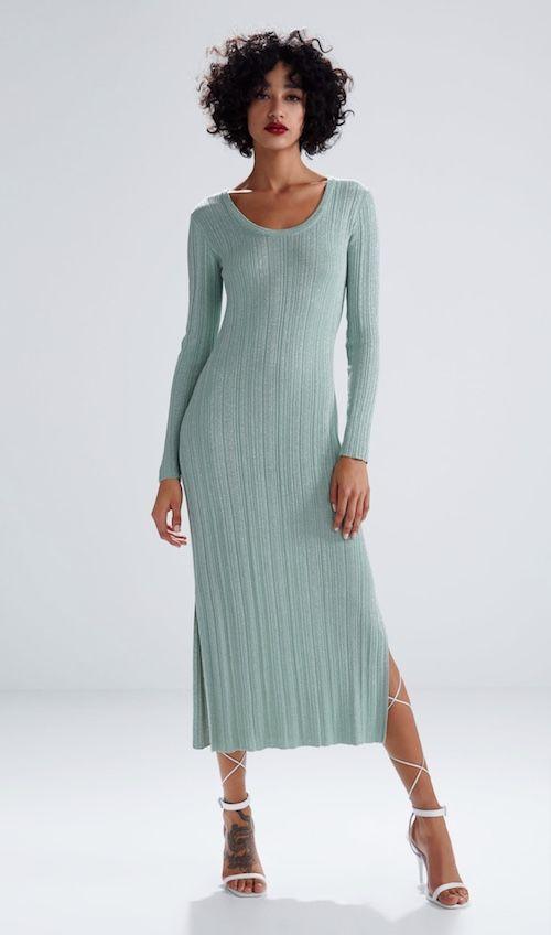 455b4cfe5 40 outfits que queremos comprar de la nueva colección de Zara