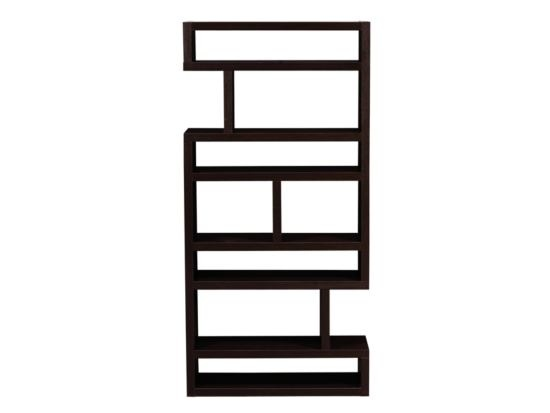 Attractive Magma Large Bookcase   Value City Furniture #VCFwishlist