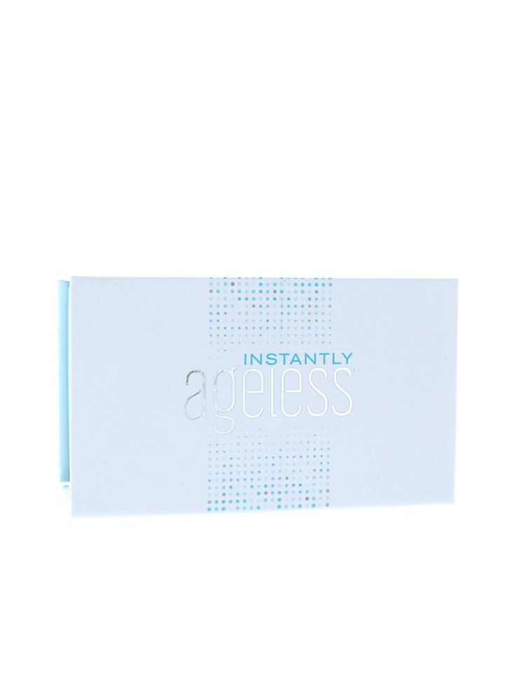 Jeunesse Global Instantly Ageless Cream, 2.5 Ounce >>> Remarkable product available now. : Face Oil and Serums